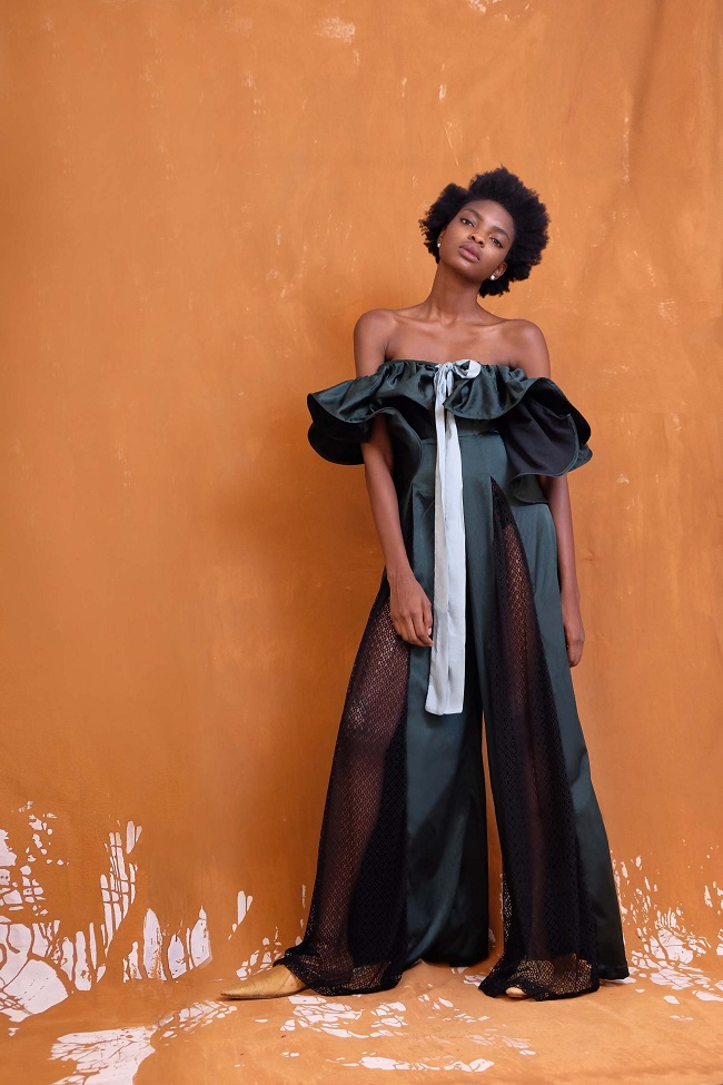 maki-oh-intrinsic-and-nuanced-fall-winter-2016-collection-fashionpolicenigeria-25