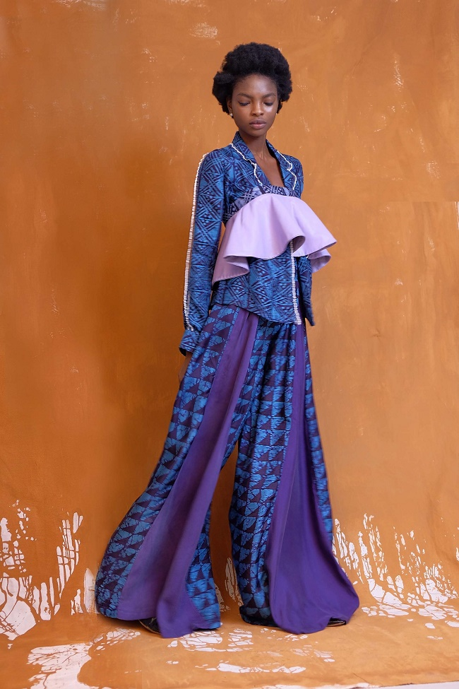 maki-oh-intrinsic-and-nuanced-fall-winter-2016-collection-fashionpolicenigeria-3