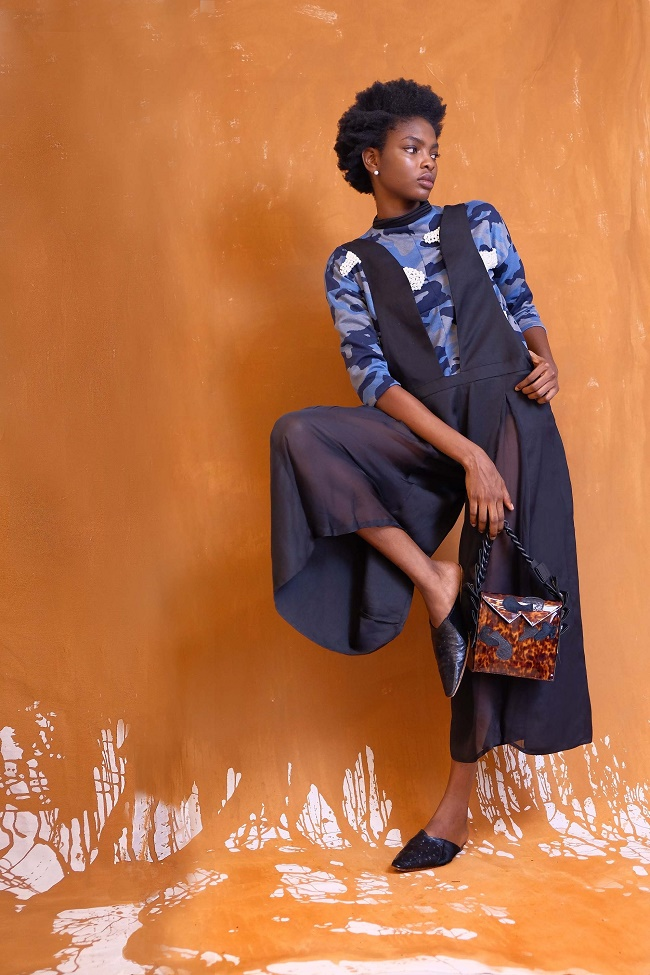 maki-oh-intrinsic-and-nuanced-fall-winter-2016-collection-fashionpolicenigeria-9