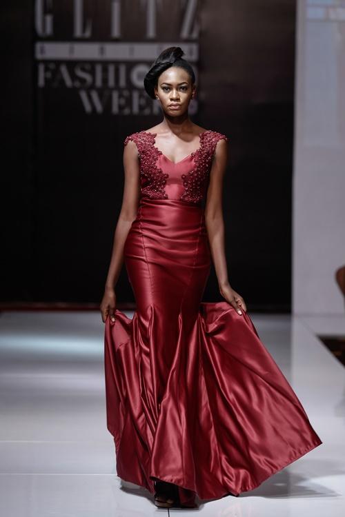 Okahari-Glitz-Africa-Fashion-Week-Fashionpolicenigeria-2-1.jpg