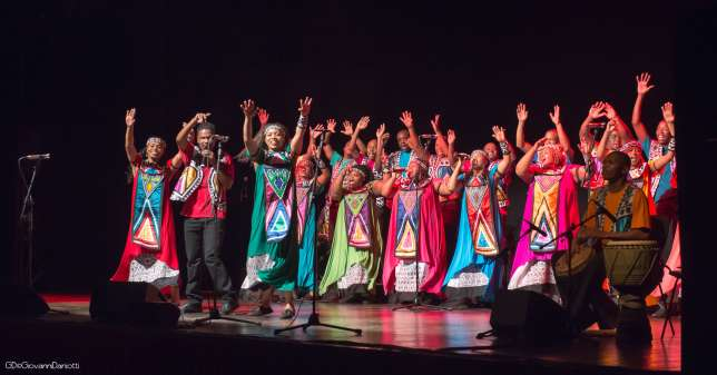 South-African-choral-group-Soweto-Choir-have-confirmed-attendance-at-All-Africa-Music-Awards-2016.jpg