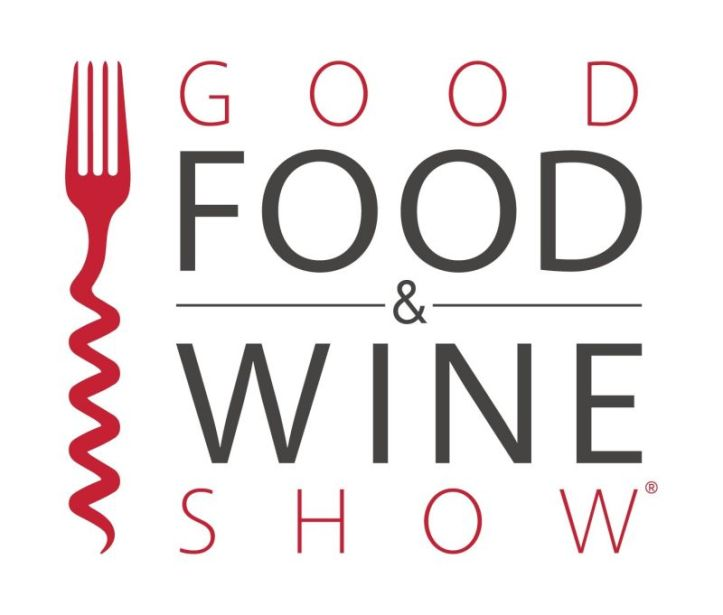 the-good-food-wine-show-durban-2015-123782