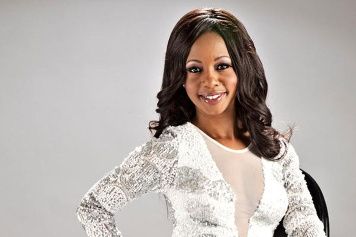 WEB_PHOTO_KELLY_KHUMALO.jpg