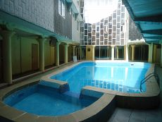 linas-suites-limited-lagos-16341