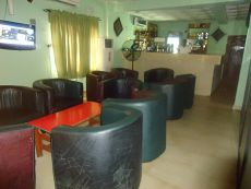 linas-suites-limited-lagos-16351