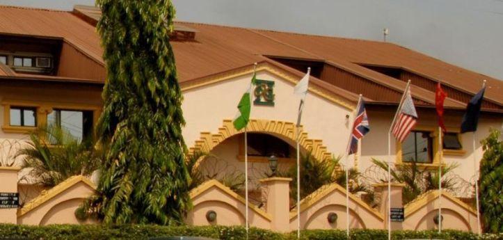 one-nation-garden-hotel-1846-68aae5b8075db965dd6ce84f0ce0ec71658826b1