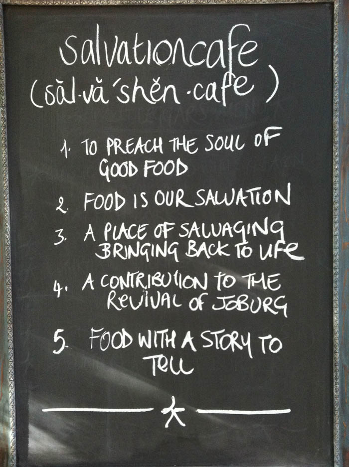 salvationcafe-2.jpg