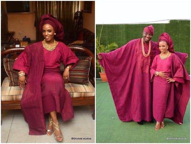 yoruba-attire-bride-groom-asoke-wine-gele.jpg