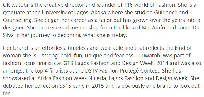 15 Emerging Fashion Designers In Nigeria.clipular.png