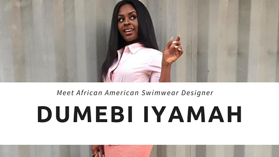 African-American-Designer-Dumebi-Iyamah.jpg