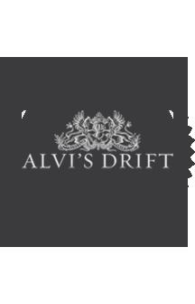 alvis-drift-web-logo-1