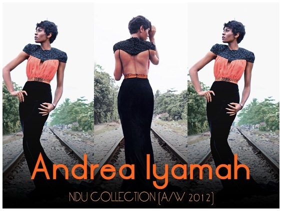 ANDREA-IYAMAH-NDU-COLLECTIONFALLWINTER-2012.jpg