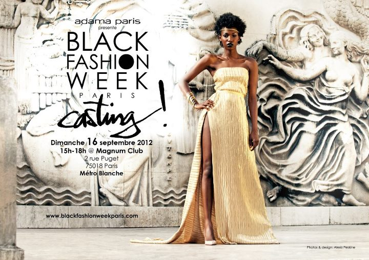black-fashion-week-2012.jpg