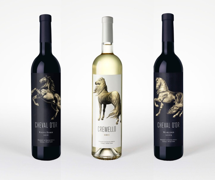 Brand-Botes-06-Cavalli-Wine.jpg
