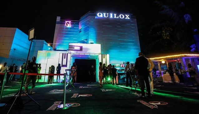 club-quilox-140135.jpg