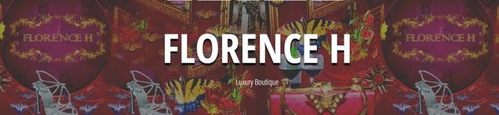 contact-florence-h-clipular