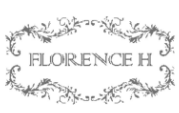 florence-h-featured-products-clipular
