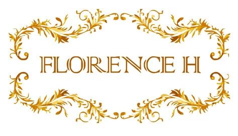 florenceh-logo-cropped