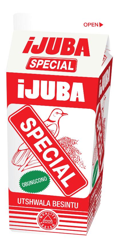 Ijuba Special.jpg_130x145.jpg