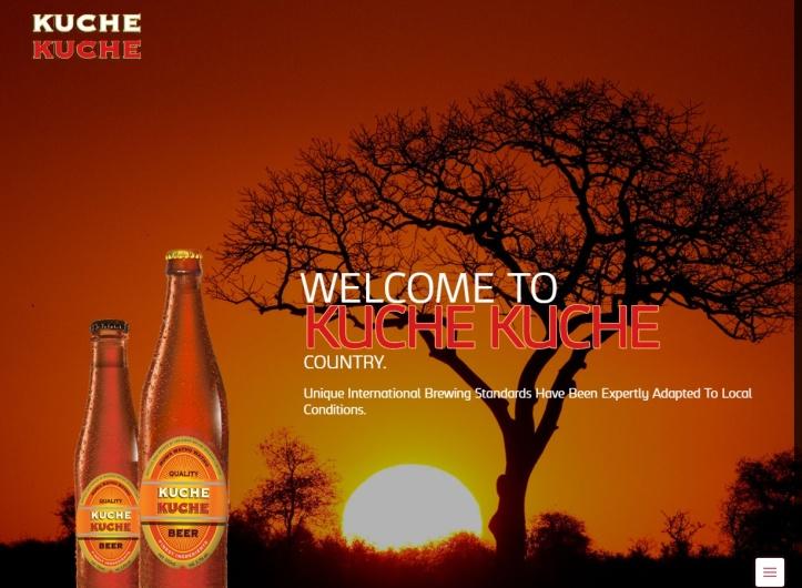 Kuche Kuche Beer - Mowa Wathu Wathu.clipular (1).png