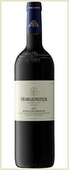morgenster-reserve-2012-morgenster-estate-clipular