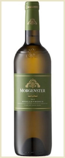 morgenster-white-2014-morgenster-estate-clipular