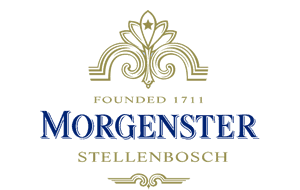 our-wines-morgenster-estate-clipular-1