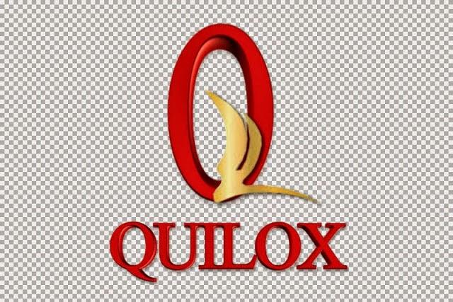 quilox-new-logo-1.jpg