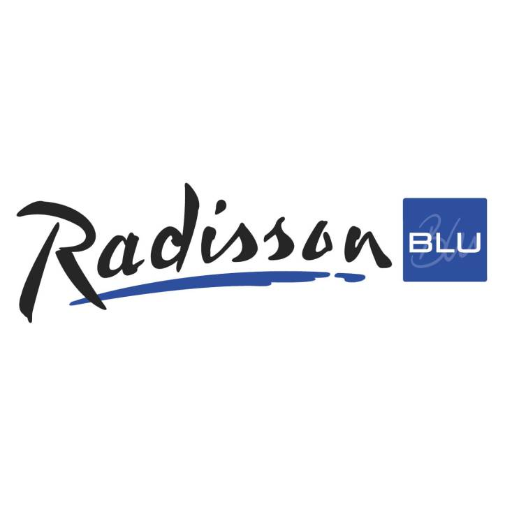 Radisson_Blu_logo.jpg