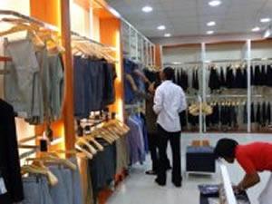 store-new4.jpg