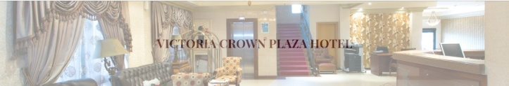 victoria-crown-plaza-hotel-clipular-1