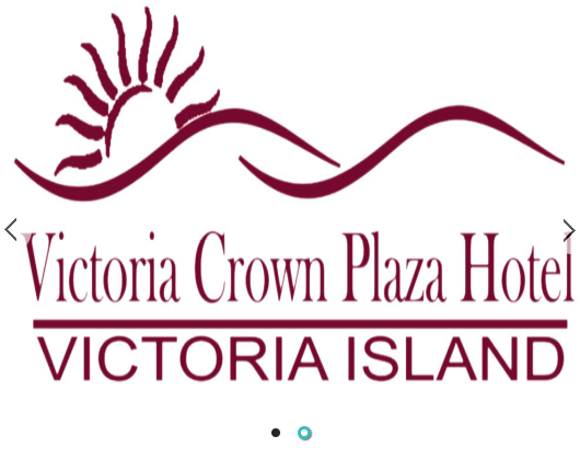 Victoria Crown Plaza Hotel.clipular.png