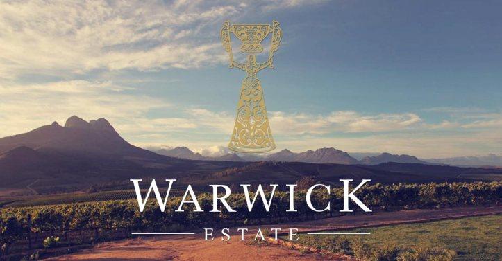 warwick-social