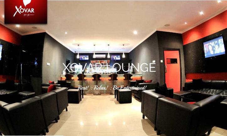 Xovar Home - Xovar Lounge.clipular (1).png