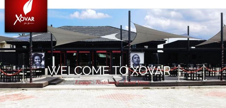Xovar Home - Xovar Lounge.clipular.png