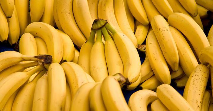 banana-beer-social