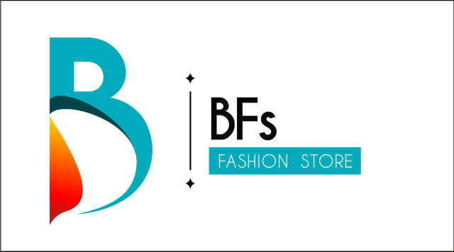 bfs-logo-approved1