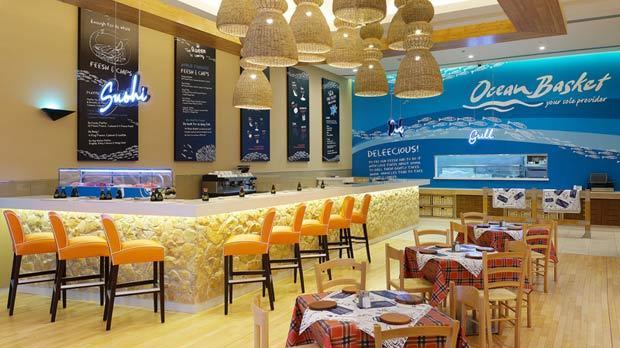 food-drink_05_temp-1422880493-54cf6eed-620x348.jpg