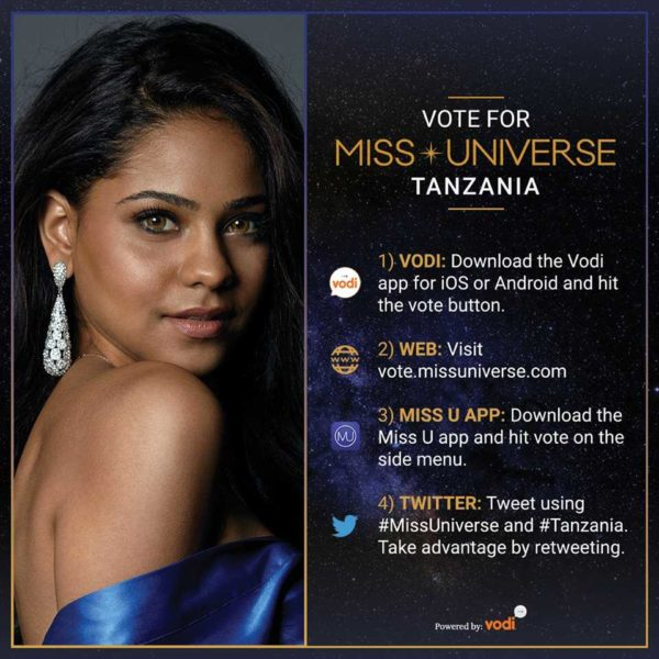 miss-universe-2017-vote-bellanaija-2-600x600