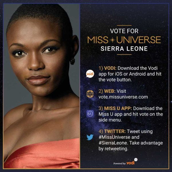 miss-universe-2017-vote-bellanaija-3-600x600