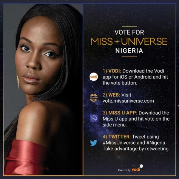 Miss-Universe-2017-Vote-BellaNaija-4-600x600.jpg