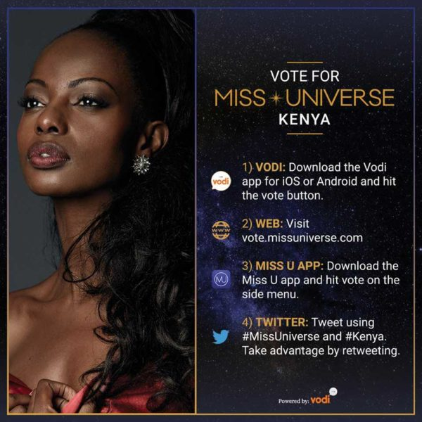 miss-universe-2017-vote-bellanaija-7-600x600