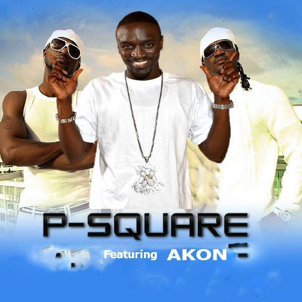 P-Square_Ft_Akon_-_Bedroom---Update360ng.jpg
