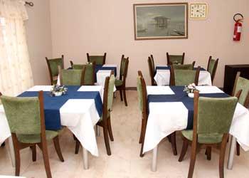 restaurant-pic.jpg