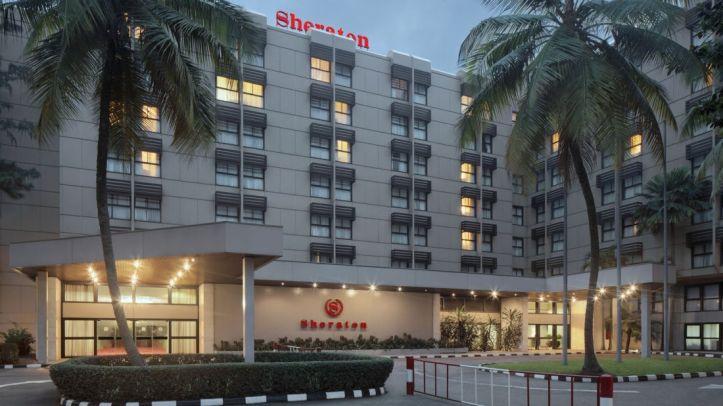 Sheraton_Lagos_exterior-1600x900.jpg