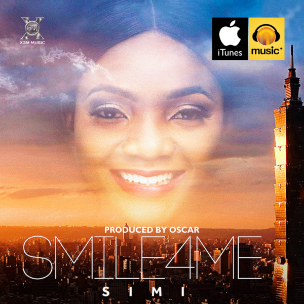 Smile-4-Me-Music-Plus-iTunes-600x600.png