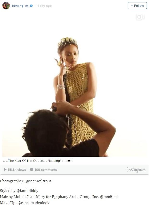 the-year-of-the-queen-bonang-matheba-covers-afropolitain-magazine-star-ng-clipular