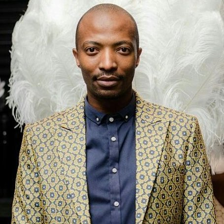 Thula Sindi Sa Fashion Designer Music Africa Awake
