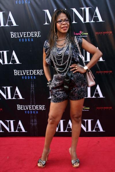 Zizi-Cardow-Top-10-Nigerian-Fashion-Designers.jpg