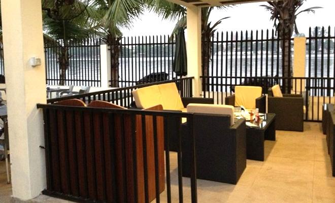 Cactus-Restaurant-lagos.jpg